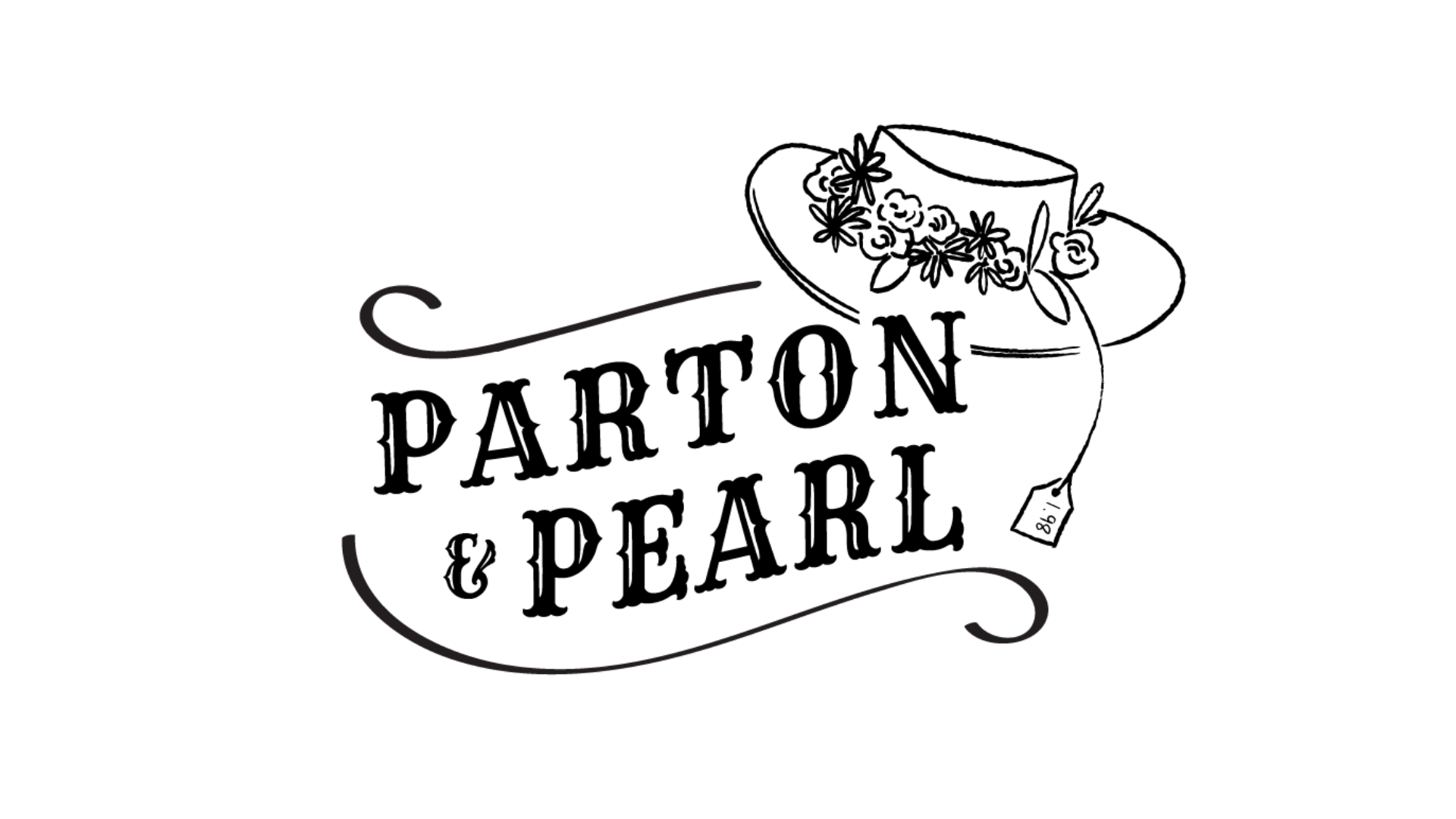 Parton and Pearl